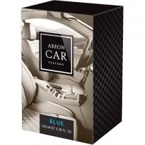 Odorizant auto Areon Perfume 100 ml Blue XENON BRIGHT