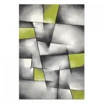 Covor MERINOS, Brilliance 1 660 940, 120 x 170 cm, densitate covor 2.9 KG/m², grosime covor 13 mm, Numar noduri pe m² 290000Adaugă nume produs