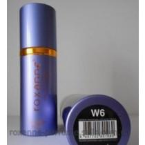 Parfum Roxanne W06 -LIGHT BLUE – Dolce & Gabbana (flowery)
