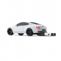 Memorie USB Bentley Continental Supersport 8 GB ALEXER SRL