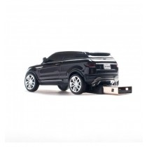 Stick USB Range Rover Evoque Black - 8 GB ALEXER SRL