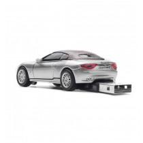 Stick USB Maserati - 4 GB ALEXER SRL
