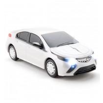 Mouse Opel Ampera Diamond White - Wireless Nano ALEXER SRL