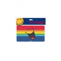 Mousepad Smiley World SW302355 ALEXER SRL