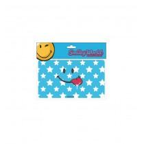Mousepad Smiley World SW302348 ALEXER SRL