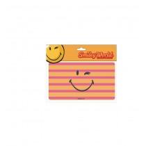 Mousepad Smiley World SW302331 ALEXER SRL