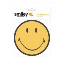 Mousepad Smiley Original ALEXER SRL