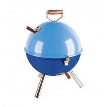 Mini Barbeque - albastru / albastru inchis ALEXER SRL