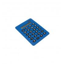 Calculator de mana A4 Buddy albastru ALEXER SRL