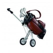 Pixuri set golf Caddy ALEXER SRL