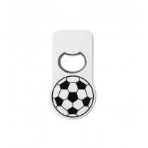 Desfacator magnetic minge fotbal CDT-MO8275-06 ALEXER SRL