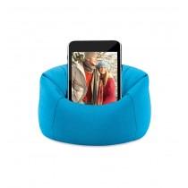 Suport telefon mobil Puffy albastru ALEXER SRL