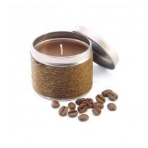 Lumanare parfumata cu aroma de cafea ALEXER SRL