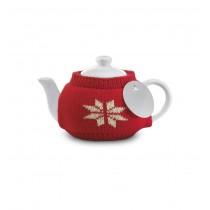 Ceainic din ceramica MO ALEXER SRL