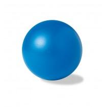 Minge antistres PU albastra CDT-IT1332-04 ALEXER SRL