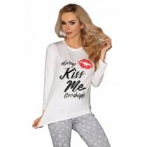 Pijamale Corinne 2 Piese Livia Corsetti PRO LOVE