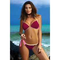 Costum de baie Brook Amarena PRO LOVE