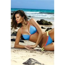 Costum de baie Brooke Surf PRO LOVE