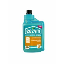 EEZYM/1L-ELIMINA MIROSURILE NEPLACUTE 100% INGREDIENTE NATURALE Romfracht