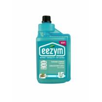 EEZYM/1L-FLUIDIZARE CANALIZARI BAIE/100%NATURAL Romfracht