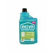 EEZYM/1L-FLUIDIZARE CANALIZARI BUCATARIE 100%NATURAL Romfracht