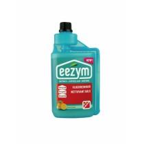 EEZYM /1L-FLOOR CLEANER-CURATA TOATE TIPURILE DE PODELE /100% INGREDIENTE NATURALE Romfracht