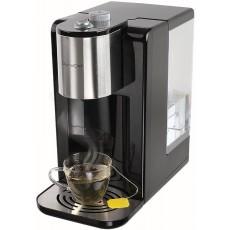 Fierbator de apa calda DomoClip DOD142, 2 L