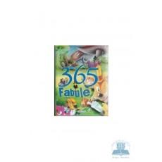 365 de fabule