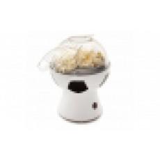 Aparat pentru Popcorn Adler in Forma de Minge Putere 1200W adl-ad 4479