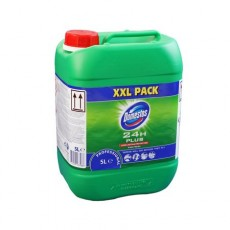 Dezinfectant Domestos XXL Pack, 5L
