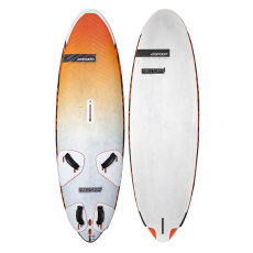 Placă de windsurf RRD FIRE STORM LTD V4 ShopeXtrem