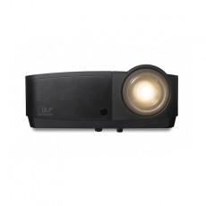 Videoproiector InFocus IN126STx DLP GBC EXIM