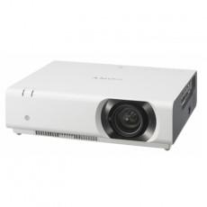 Videoproiector Sony VPL-CH370, 5000 lumeni GBC EXIM