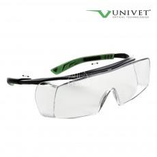 Ochelari UNIVET 5x7 lentile incolore MABO INVEST