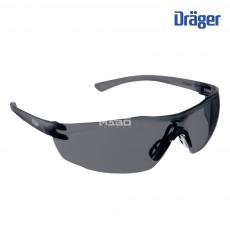 Ochelari Drager X-Pect 8321 MABO INVEST