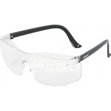 Ochelari de protectie V3000 MABO INVEST