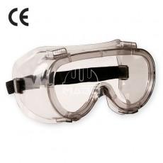 Ochelari protectie la pulberi CLEAR MABO INVEST