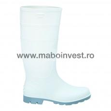 Cizma FARMER ALB MABO INVEST