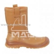 Cizme de protectie MONTANA S3 MABO INVEST