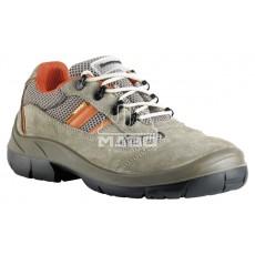 Pantofi Bacou Siluo S1P HI CI SRC MABO INVEST