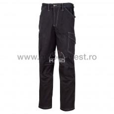 Pantalon standard NEW WILLIAM MABO INVEST