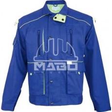 Jacheta de lucru TONGA MABO INVEST