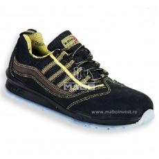 Pantofi de protectie MARCIANO S1P SRC MABO INVEST