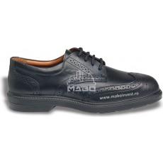 Pantofi de protectie BELL S1 SRC MABO INVEST