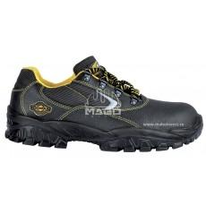 Pantofi protectie NEW EBRO S3 SRC MABO INVEST