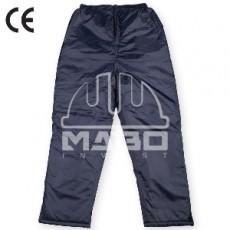 Pantalon vatuit de iarna PACIFIC MABO INVEST
