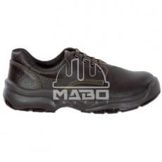 Pantofi protectie SAFARI S1P MABO INVEST