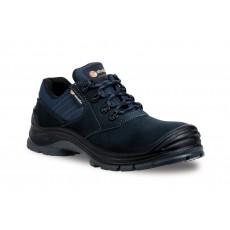 Pantofi de protectie SPINDLE S1P SRC MABO INVEST