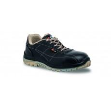 Pantof de protectie OLEASTER S3 SRC MABO INVEST