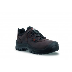 Pantof de protectie OAK S3 HRO SRC MABO INVEST